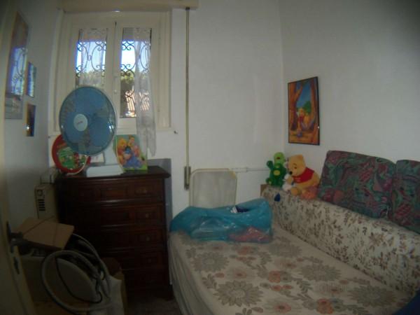 Villa in vendita a Ardea, Arredato, con giardino, 80 mq - Foto 4