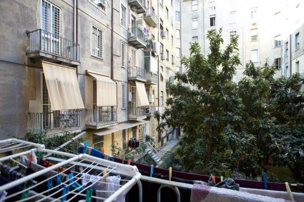 Appartamento in vendita a Roma, Flaminio, 110 mq - Foto 12
