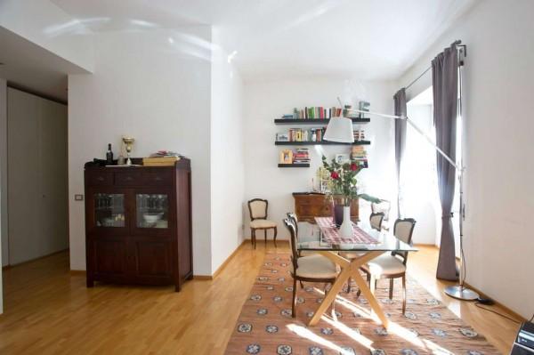 Appartamento in vendita a Roma, Flaminio, 110 mq - Foto 26
