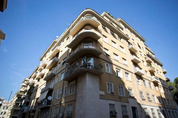 Appartamento in vendita a Roma, Flaminio, 110 mq - Foto 3