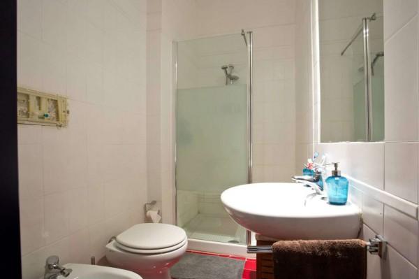 Appartamento in vendita a Roma, Flaminio, 110 mq - Foto 16