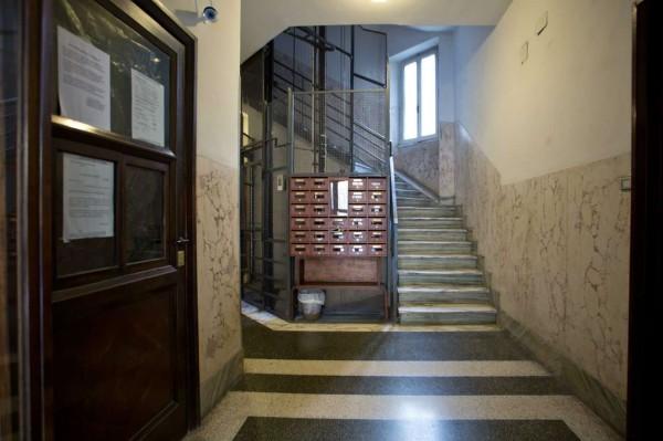 Appartamento in vendita a Roma, Flaminio, 110 mq - Foto 7