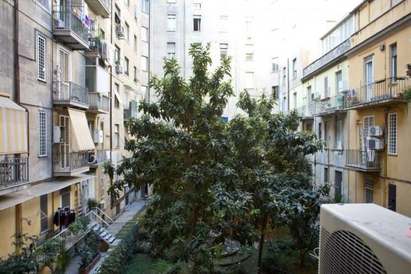 Appartamento in vendita a Roma, Flaminio, 110 mq - Foto 11