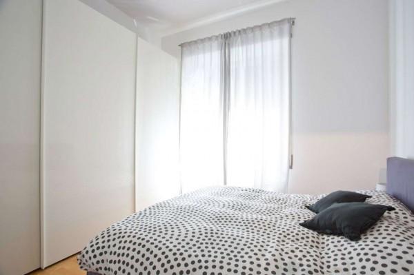 Appartamento in vendita a Roma, Flaminio, 110 mq - Foto 17