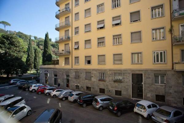 Appartamento in vendita a Roma, Flaminio, 110 mq - Foto 10