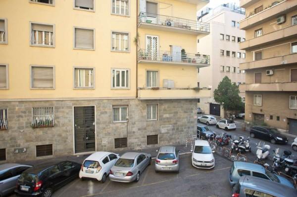 Appartamento in vendita a Roma, Flaminio, 110 mq - Foto 9