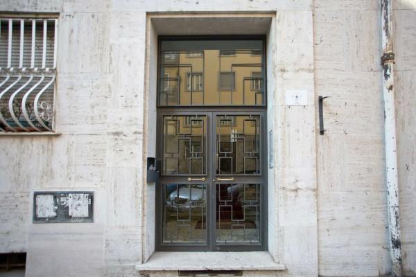 Appartamento in vendita a Roma, Flaminio, 110 mq - Foto 5