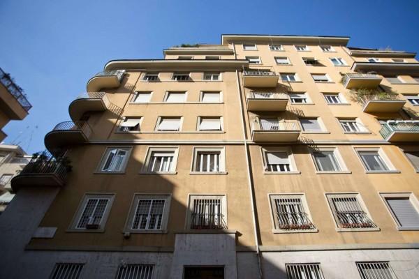 Appartamento in vendita a Roma, Flaminio, 110 mq - Foto 4