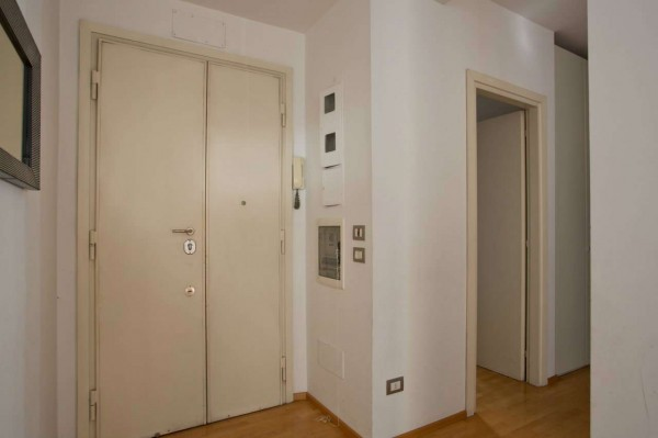 Appartamento in vendita a Roma, Flaminio, 110 mq - Foto 25