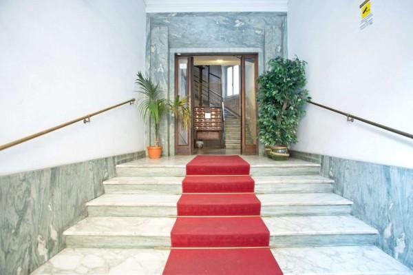 Appartamento in vendita a Roma, Flaminio, 110 mq - Foto 6