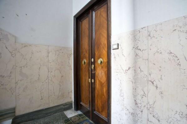 Appartamento in vendita a Roma, Flaminio, 110 mq - Foto 8