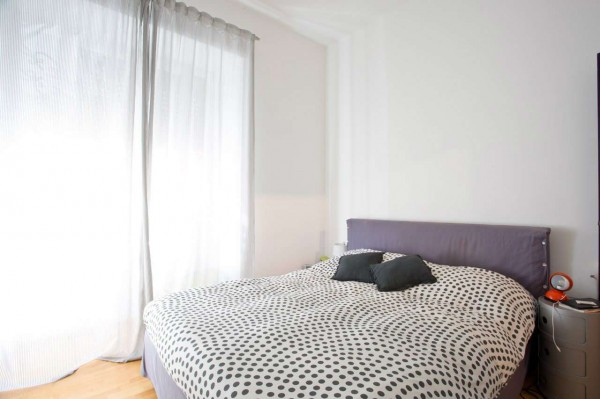 Appartamento in vendita a Roma, Flaminio, 110 mq - Foto 18