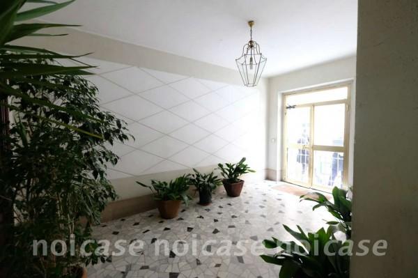 Appartamento in vendita a Roma, Trieste, 137 mq