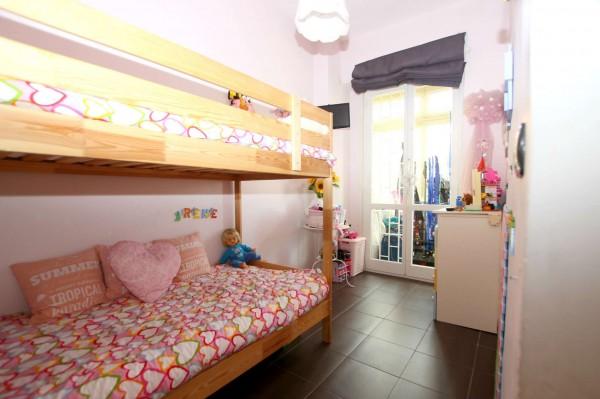 Appartamento in vendita a Roma, Torrevecchia, 72 mq - Foto 5