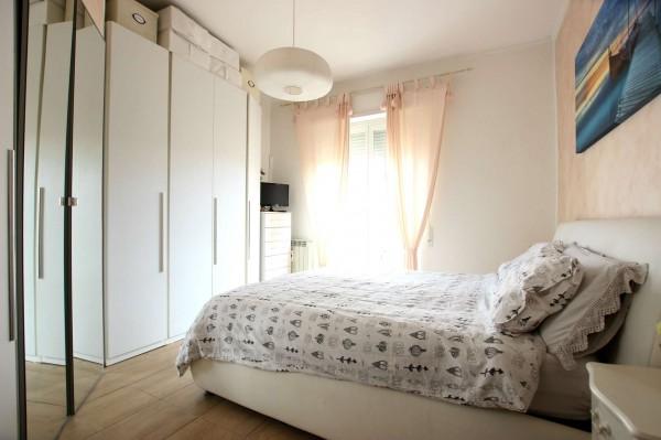 Appartamento in vendita a Roma, Torrevecchia, 72 mq - Foto 6