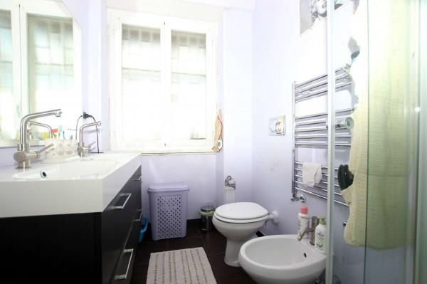 Appartamento in vendita a Roma, Torrevecchia, 72 mq - Foto 2