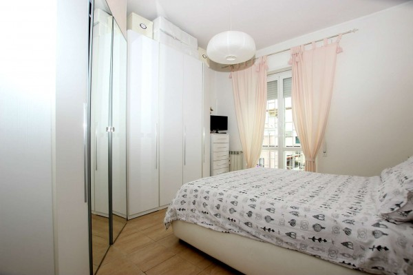 Appartamento in vendita a Roma, Torrevecchia, 72 mq - Foto 8