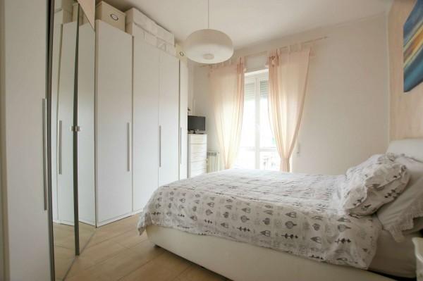 Appartamento in vendita a Roma, Torrevecchia, 72 mq - Foto 7