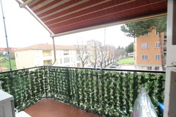 Appartamento in vendita a Roma, Torrevecchia, 72 mq - Foto 18