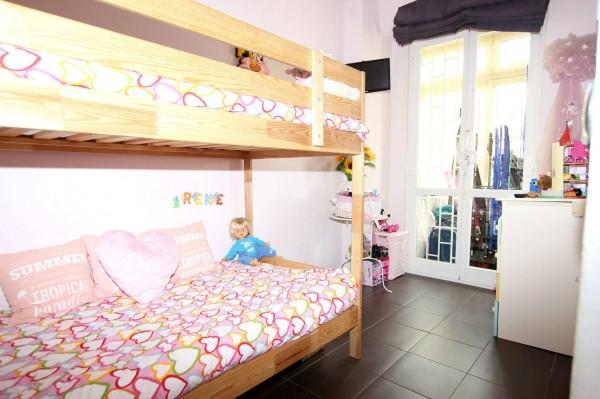 Appartamento in vendita a Roma, Torrevecchia, 72 mq - Foto 4