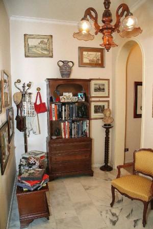 Appartamento in vendita a Roma, Camilluccia, 100 mq - Foto 9