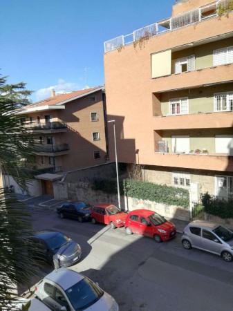 Appartamento in vendita a Roma, Camilluccia, 100 mq - Foto 2
