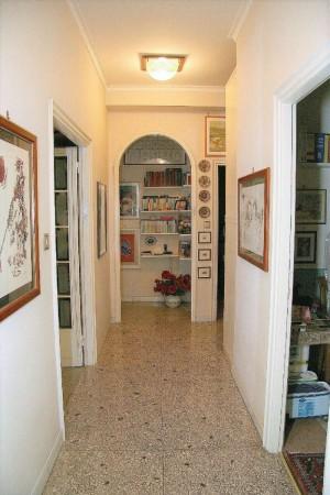Appartamento in vendita a Roma, Camilluccia, 100 mq - Foto 8