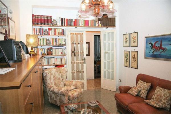Appartamento in vendita a Roma, Camilluccia, 100 mq - Foto 7