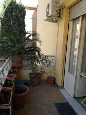 Appartamento in vendita a Roma, Camilluccia, 100 mq - Foto 4