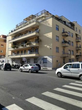 Appartamento in vendita a Roma, Camilluccia, 100 mq - Foto 3