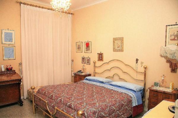 Appartamento in vendita a Roma, Camilluccia, 100 mq - Foto 5