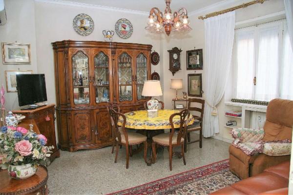 Appartamento in vendita a Roma, Camilluccia, 100 mq - Foto 6