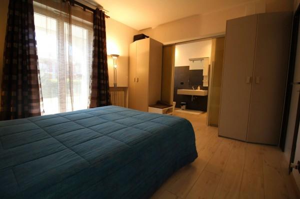 Appartamento in vendita a San Gillio, Centro, Con giardino, 192 mq - Foto 10