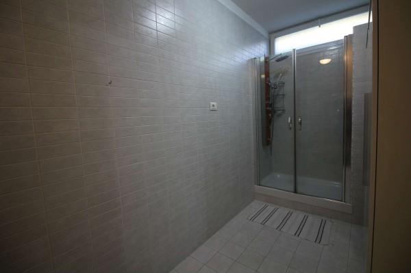 Appartamento in vendita a San Gillio, Centro, Con giardino, 192 mq - Foto 6