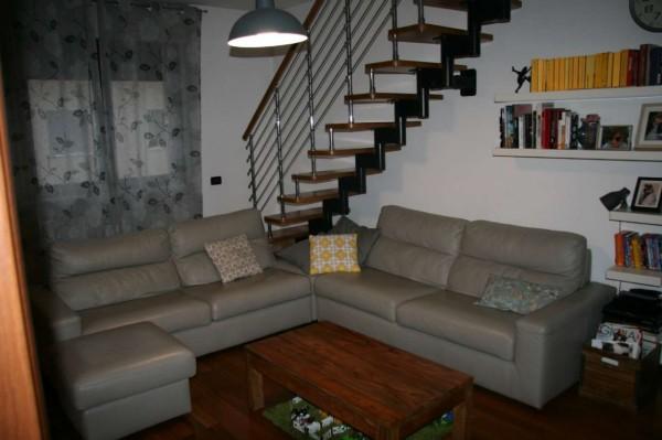 Appartamento in vendita a Alessandria, Orti, 100 mq - Foto 11