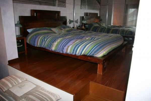 Appartamento in vendita a Alessandria, Orti, 100 mq - Foto 9