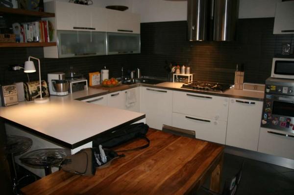 Appartamento in vendita a Alessandria, Orti, 100 mq - Foto 1