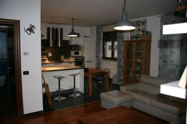 Appartamento in vendita a Alessandria, Orti, 100 mq - Foto 10