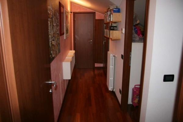 Appartamento in vendita a Alessandria, Orti, 100 mq - Foto 5