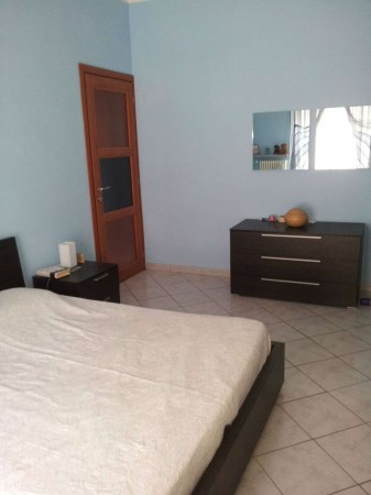 Appartamento in vendita a Alessandria, Orti, 150 mq - Foto 10