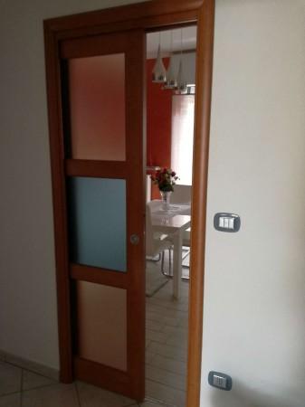 Appartamento in vendita a Alessandria, Orti, 150 mq - Foto 7