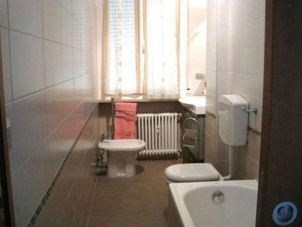 Appartamento in vendita a Alessandria, Orti, 150 mq - Foto 5