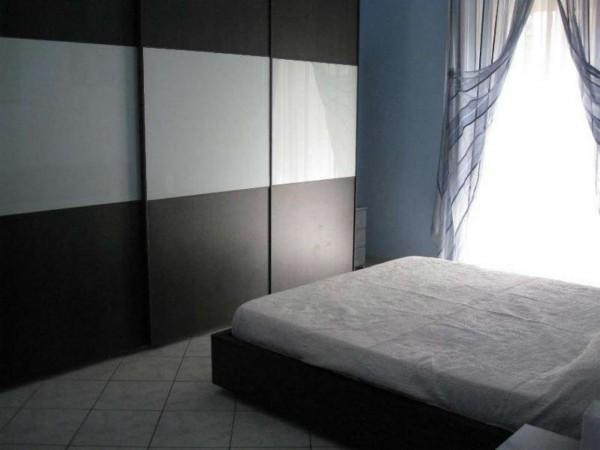 Appartamento in vendita a Alessandria, Orti, 150 mq - Foto 9