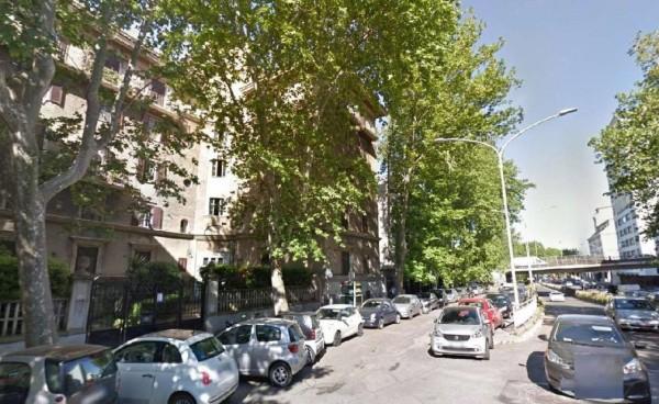 Appartamento in affitto a Roma, Porta Maggiore, 55 mq