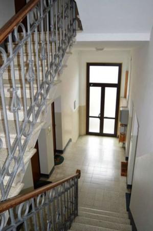 Appartamento in vendita a Forlì, Romiti, Arredato, con giardino, 40 mq - Foto 5