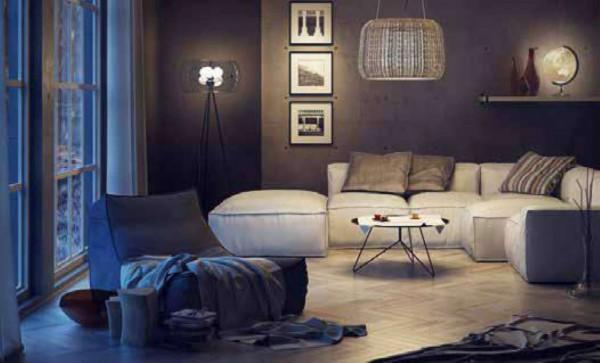 Appartamento in vendita a Firenze, San Marco, 64 mq