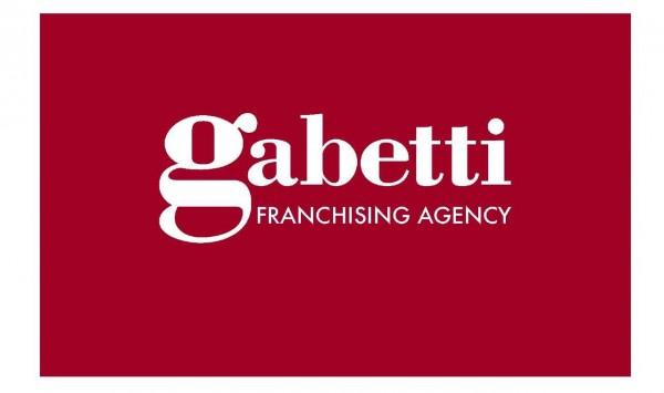 Appartamento in vendita a Torino, Vallette, Con giardino, 100 mq - Foto 4