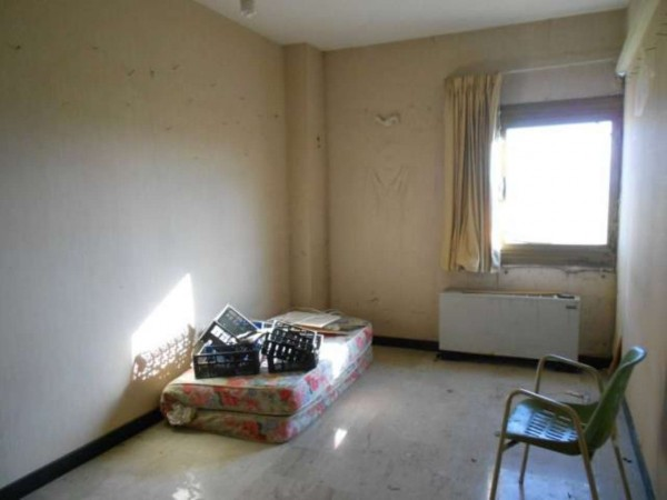 Appartamento in vendita a Capena, 63 mq - Foto 4