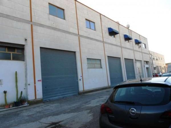 Appartamento in vendita a Capena, 63 mq - Foto 3