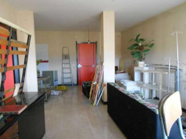 Appartamento in vendita a Capena, 63 mq - Foto 10